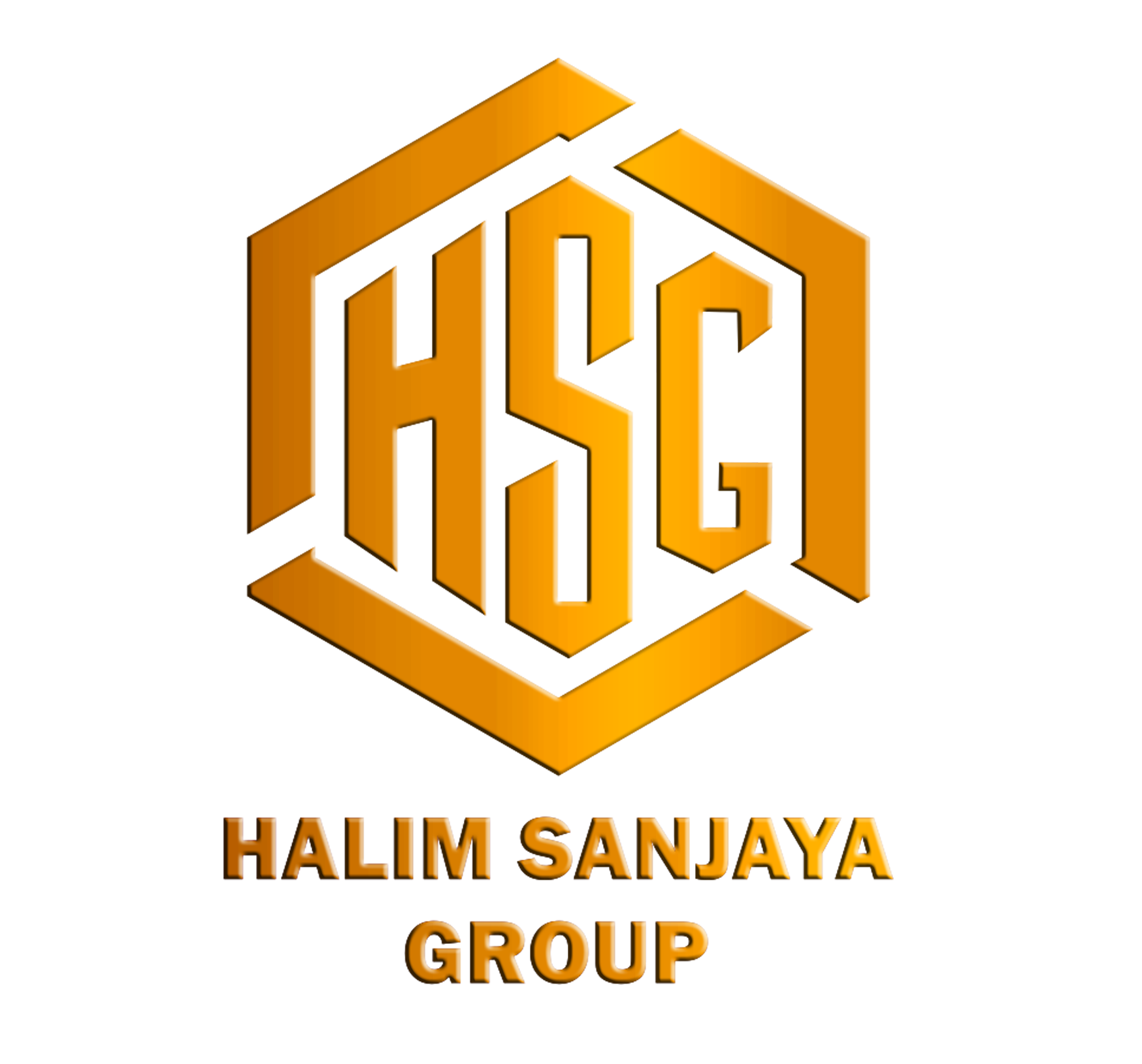 Halim Sanjaya Group Logo